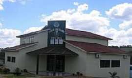 Novo Xingu - Centro de Apoio Educacional- gsantin