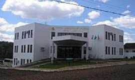 Novo Xingu - Centro Administrativo-gsantin