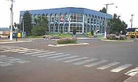 Abelardo Luz - Abelardo Luz-SC-Prefeitura Municipal-Foto:diko_zonta