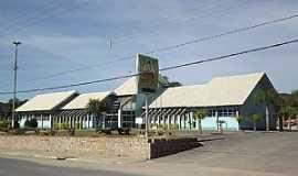 Agronômica - Agronômica-SC-Prefeitura Municipal-Foto:Sgt. Apache