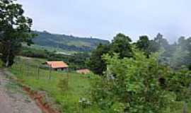 Agronômica - Área rural-Foto:Leonor Hillesheim