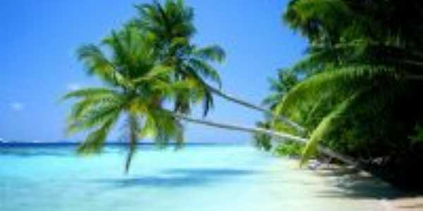 ilha da paixão, Por leandri