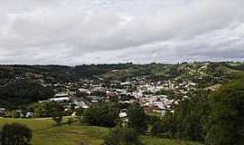 Anchieta - Anchieta - SC - Foto Prefeitura Municipal