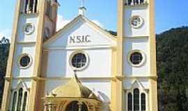 Angelina - Igreja de Angelina-Foto:Miguel Arcanjo Sousa