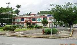Apiúna - Prefeitura Municipal de Apiúna-SC-Foto:alepolvorines