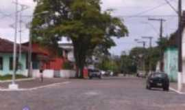 Araquari - CENTRO, Por ROSA MARIA