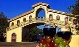 Arroio Trinta - Portal Turístico de Arroio Trinta