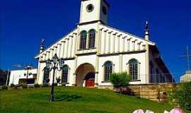 Arroio Trinta -  Igreja Matriz