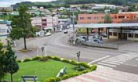 Arroio Trinta - Centro de Arroio Trinta por duduts