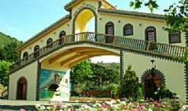 Arroio Trinta - Portal Turistico em Arroio Trinta por Juliar