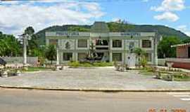 Ascurra - Prefeitura Municipal-Foto:alepolvorines