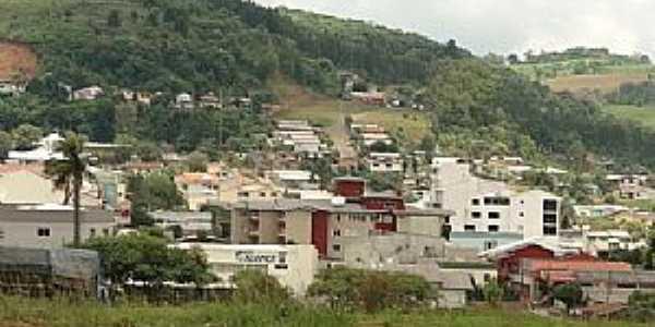 Baia Alta - SC