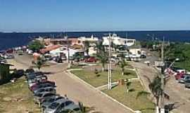 Balne�rio Barra do Sul - Balne�rio Barra do Sul - SC