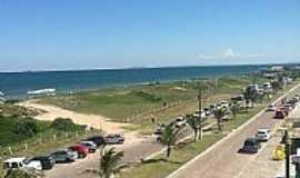 Balneário Barra do Sul - Balneário Barra do Sul - SC
