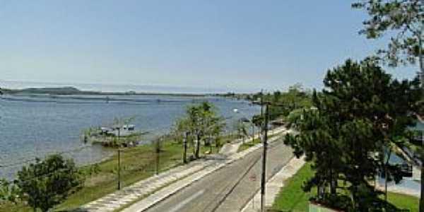 Balneário Barra do Sul - SC