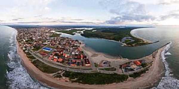 Imagens de Balneário Barra do Sul - SC