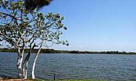 Balneário Gaivota - Balneário Gaivota-SC-Lagoa Cortada-Foto:Marlon Antonelli