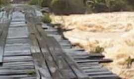 Barra da Prata - rio, Por neia