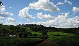 Barra Grande - Fazenda Ouro-Foto:LUCIANO ANGONESE