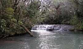 Barra Grande - Rio Barra GrandeFoto:LUCIANO ANGONESE