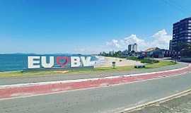 Barra Velha - Imagens da cidade de Barra Velha - SC