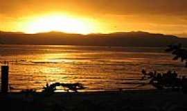Barreiros - Amanhecer na Praia de Barreiros-Foto:fotojoice