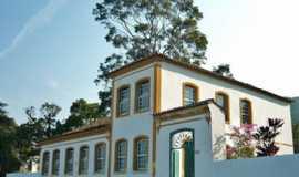 Bigua�u - Museu Etnogr�fico de Bigua�u-Foto:marlongaspar