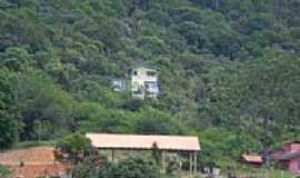 Bigua�u - Ch�cara-Foto:rafaelld