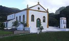 Bigua�u - Igreja Cat�lica de Bigua�u-Foto:Flavio Renato Ramos �