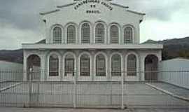 Bigua�u - Igreja da CCB de Bigua�u-Fotoccbhinos.kit.