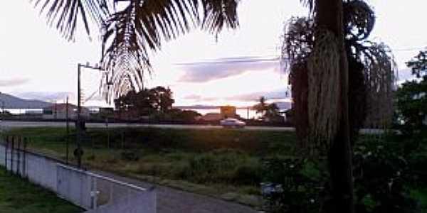 Biguaçu - SC