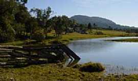 Bocaína do Sul - Granja do Lago, por Ratho.