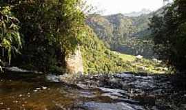 Bocaína do Sul - bocaina do Sul