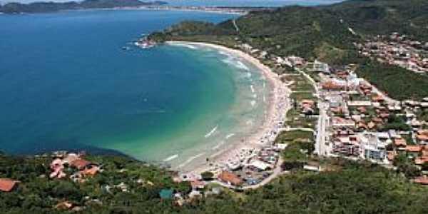 Bombinhas - SC