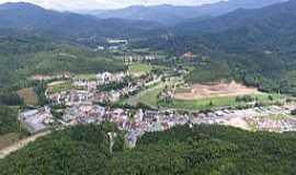 Botuverá - Imagens da cidade de Botuverá - SC