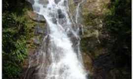 Botuverá - Cachoeira Recanto Feliz, Por J. P. Maçaneiro