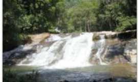 Botuverá - Cachoeira Venzon, Por J. P. Maçaneiro