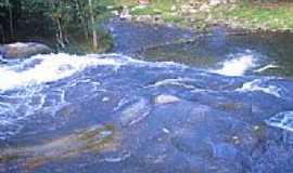 Botuverá - Cachoeira Venzon por hilariomolinari