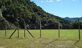 Botuverá - Campo da Gabiroba por Felipe Martinenghi