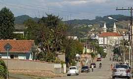 Braço do Norte - Braço do Norte - SC  por GABRIEL BIANCO