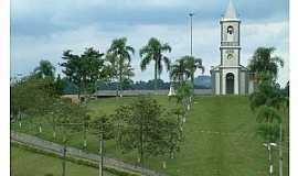 Braço do Norte - Capela Santa Augusta
