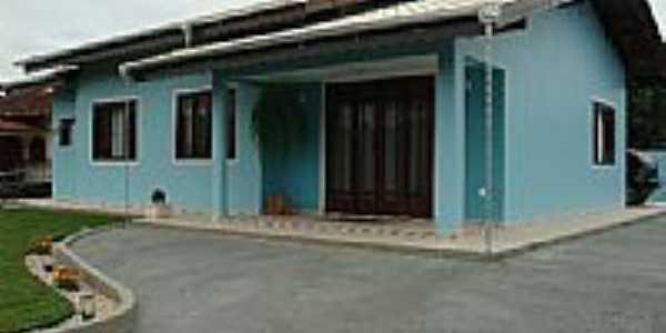 Casa-Foto:jaqueskratz