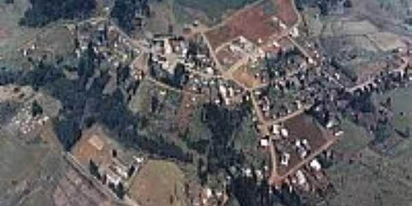 Brunópolis
