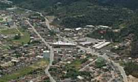 Brusque - Vista a�rea da cidade de Brusque-SC-Foto:CIBILS FOTOJORNALISM�