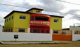 Mirante - Mirante-BA-Prefeitura Municipal-Foto:www.tcm.ba.gov.br