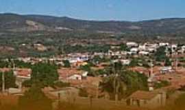 Mirante - Mirante-BA-Vista panorâmica-Foto:www.pmmirante.ba.