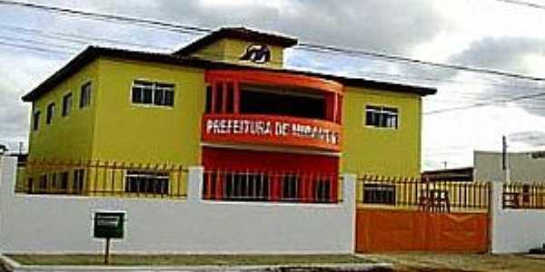 Mirante-BA-Prefeitura Municipal-Foto:www.tcm.ba.gov.br