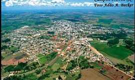 Campos Novos - Campos Novos - SC