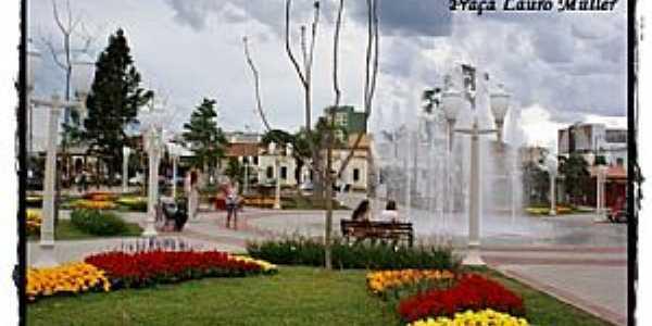 Campos Novos - SC