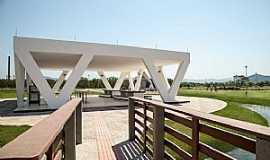 Capivari de Baixo - Parque Ambiental Encantos do Sul